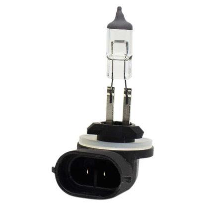 Imagem de LHA027 - Lampada Convencional H27 27w