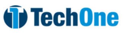 Imagem do fabricante TechOne