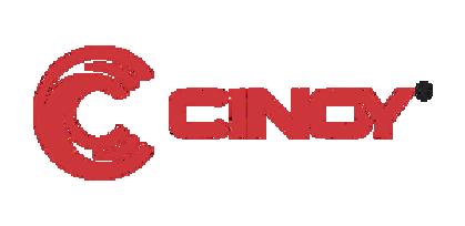 Imagem do fabricante Cinoy