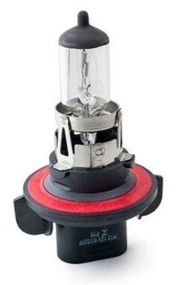 Imagem de LHA013 - Lampada Convencional H13 60/55W 12V