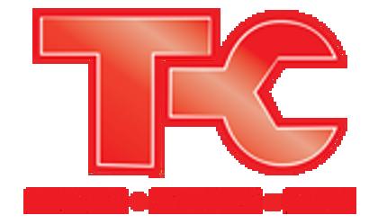 Imagem do fabricante TC Chicotes