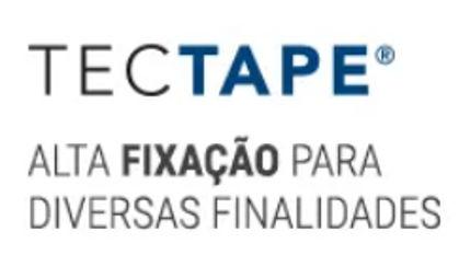 Imagem do fabricante TecTape