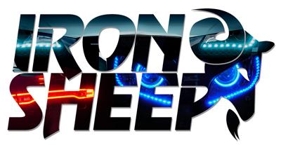 IronSheep