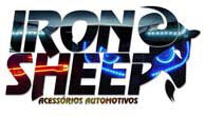 Imagem do fabricante IronSheep