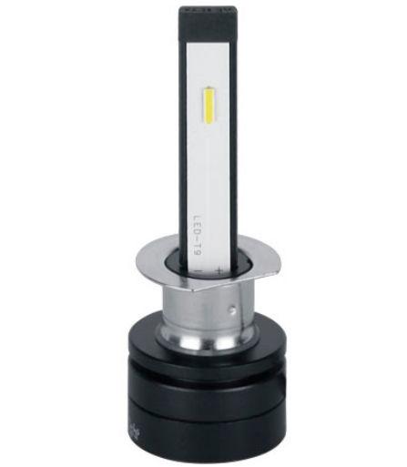 Imagem de SLNANO - Super Led Nano 12V 32W 3600 Lumens Shocklight
