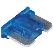 Imagem de DH2115 - Fusivel Mini Elemento Curto 15A (azul)