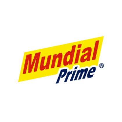 Imagem do fabricante Mundial Prime
