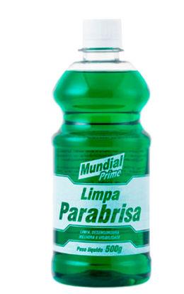 Imagem de LPA-500ML-MP -  Limpa Parabrisa 500ML Mundial Prime