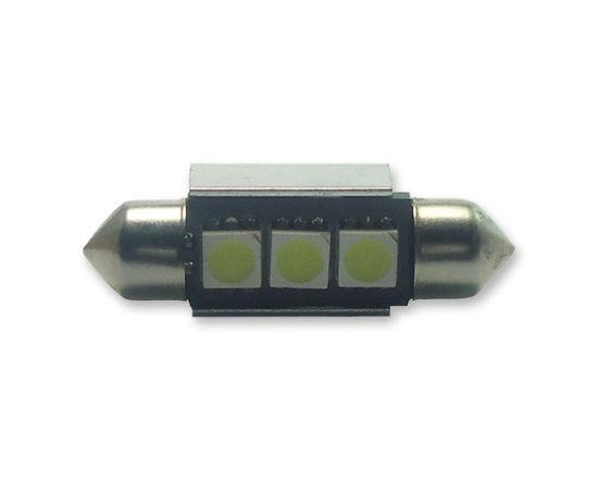 Imagem de Torpedo 36mm 3 SMD Canceller Dissipador (teto / placa / porta)