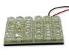 Imagem de Placa 24 LED Flux Multi-Soquete