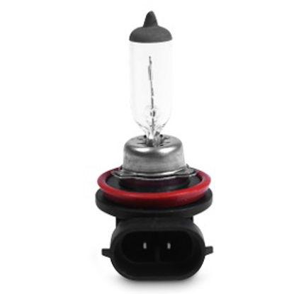 Imagem de LHAHB4 - Lampada Convencional HB4 55w