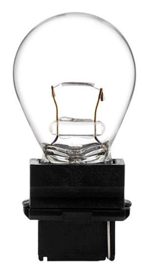 Imagem de LPW273156 - Lampada PW27 3156 27W 12V Convencional (1 polo)