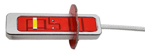 Imagem de SLH3-CSP - Super LED H3 2 1860 CSP Branco BIVOLT