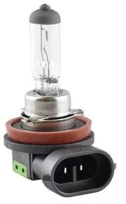 Imagem de LHAH16-L - Lampada Convencional H16-L 19W 12V