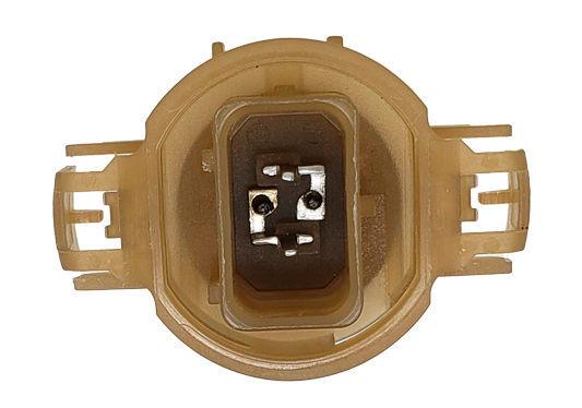 Imagem de SBP016 - Lampada Super Branca H16 24W 12V 8500K Unitaria TechOne