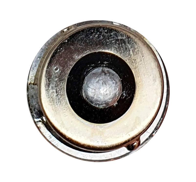 Imagem de C146 - 67/1141 18 5050 SMD (Canceller) 12V 1 Polo