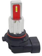 Imagem de SLHB4-CSP - Super LED HB4 2 1860 CSP Branco BIVOLT (unidade)