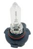 Imagem de LHAHB3-CN - Lâmpada Convencional HB3 9005 12V 60W