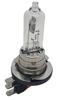 Imagem de LHA015-Q  - Lâmpada Convencional H15 55/15W 12V Qualyten