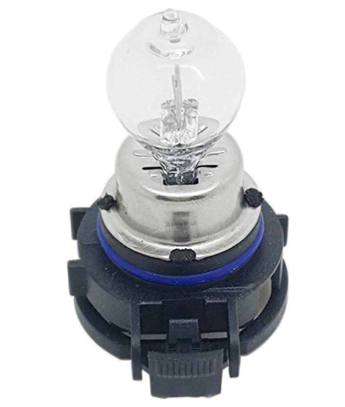 Imagem de H16CODE-24W - Lâmpada Convencional Code H16 24W 12V (modelo bolinha)