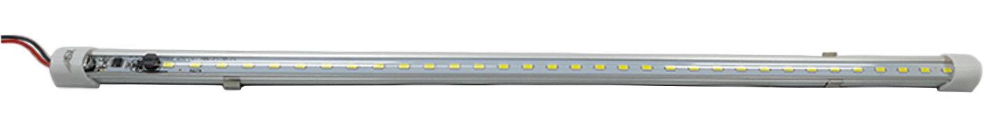 Imagem de RL11W-SMD - Régua Rígida de Led 33 SMD 11W 12-24V (50cm)